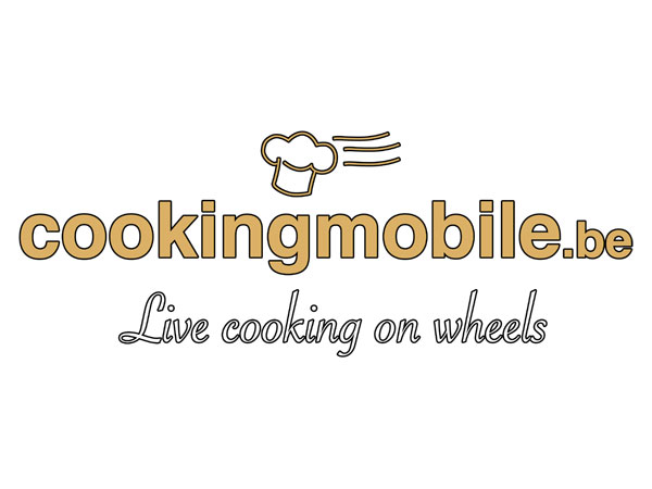 Cooking Mobile