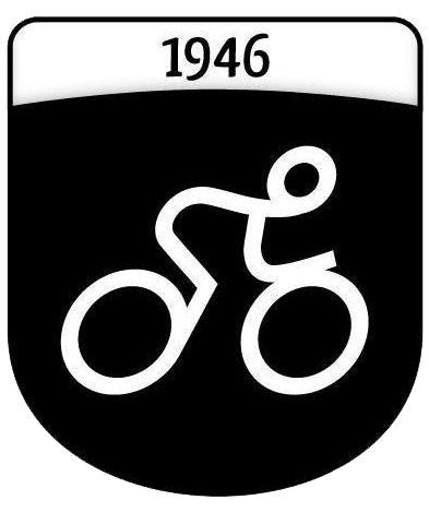 logo whpoperinge